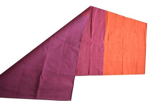 Yoga Rug 100% Baumwolle-(Model 9)