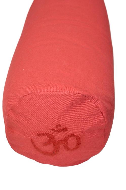 Yoga Bolster Rot