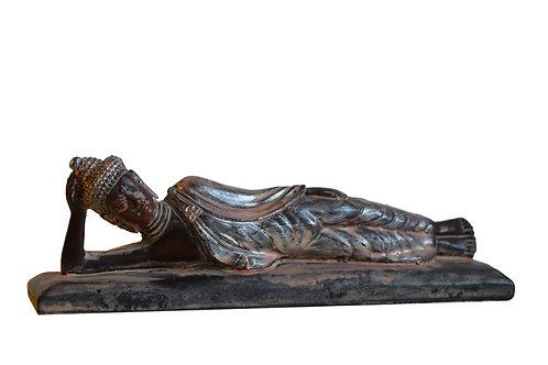 Buddha-04