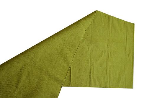 Yoga Rug 100% Baumwolle-(Model 11)