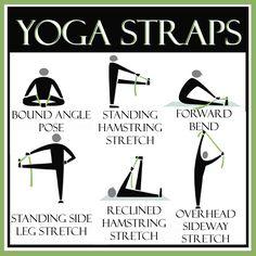 Yoga Gurt