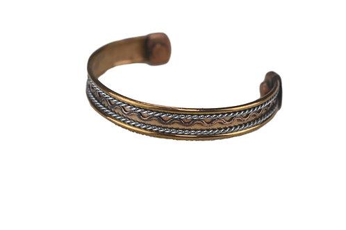Armband Rishi