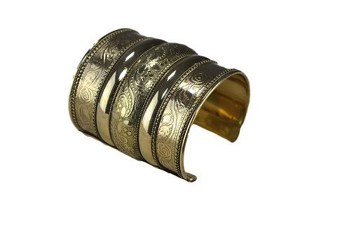 Armband Hippie Rajasthani