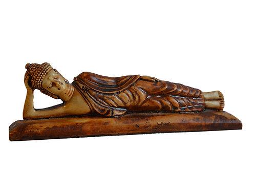 Buddha-03