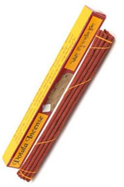 Räucherstäbchen Potala Incense