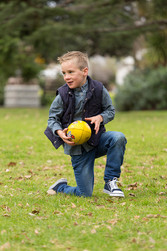 family sports photography.jpg