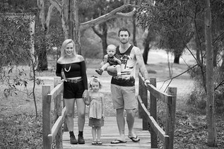 family crossing bridge.jpg