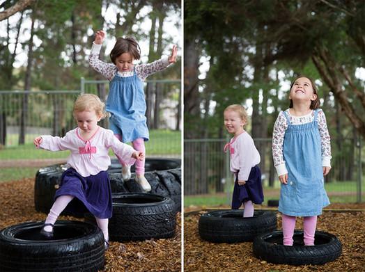 kids in tyres play.jpg