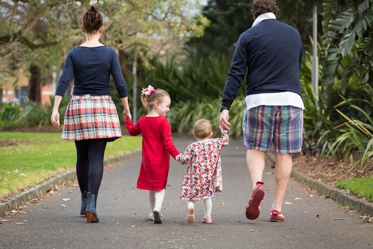 family walking away.jpg