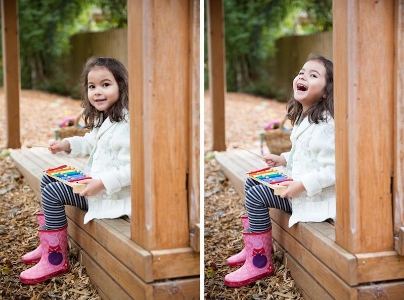 girl at play.jpg
