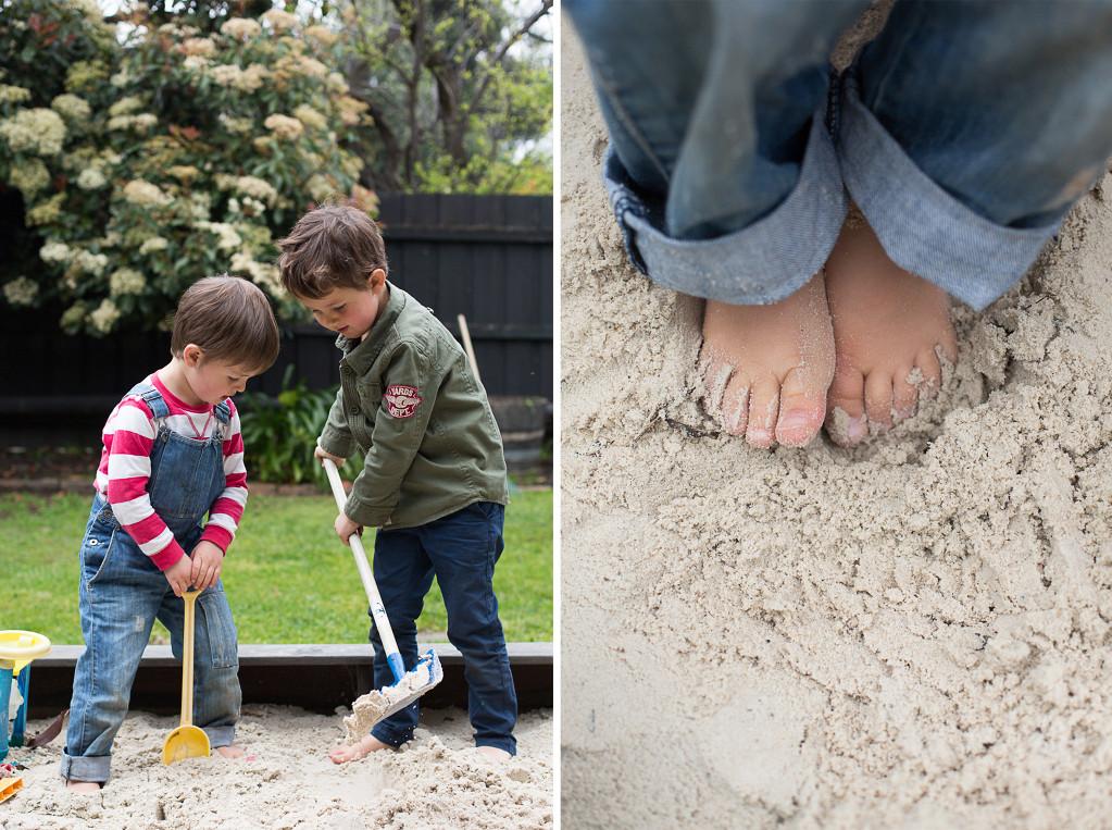 sandplay.jpg