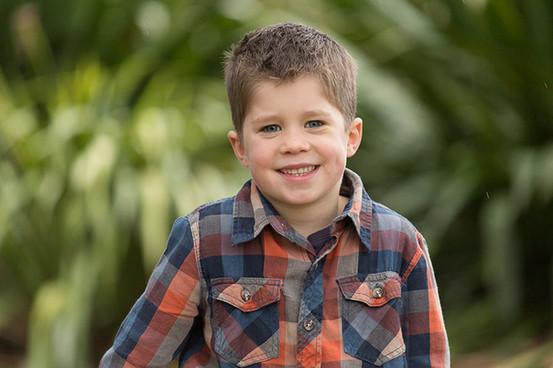 boy in park portrait.jpg