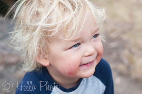 happy boy portrait.jpg