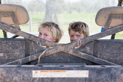 boys in car.jpg