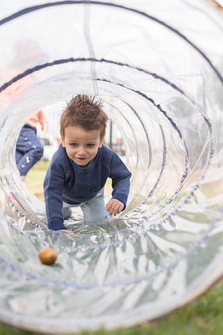 tunnel crawling kindergarden photography.jpg