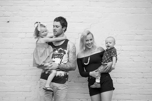 cool family.jpg