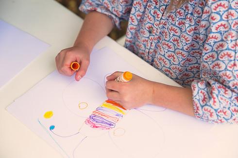 drawing childcare.jpg