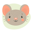 DEDK-logo mouse only.png