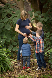 pregnant mum with sons.jpg
