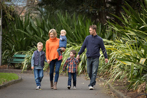 family photography melbourne.jpg