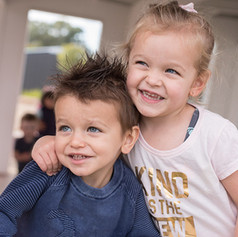 happy_siblings.jpg