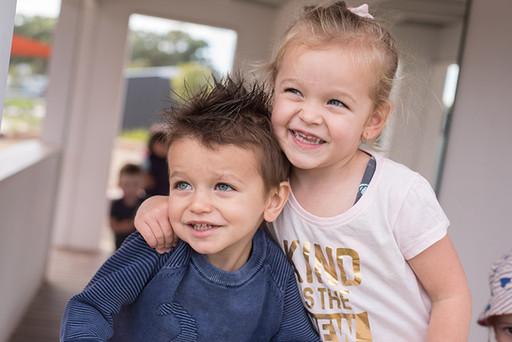 sibling portraits.jpg