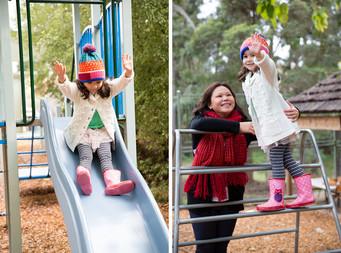 mum in playground with daughter.jpg