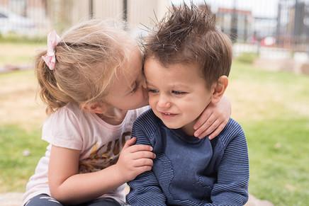 sibling kindness.jpg