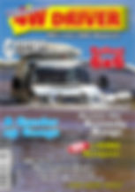 Ed 104 Cover.jpg