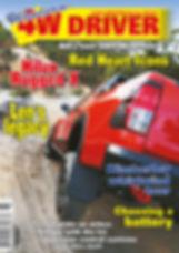 Cover Ed 108.jpg