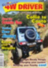 Ed 110 Cover.jpg