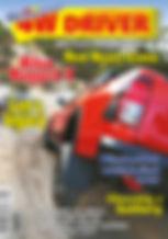 Cover Ed 108 - flip .jpg