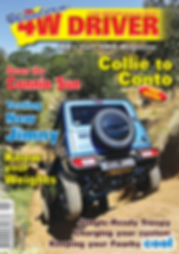 Ed 110 Cover - front.jpg