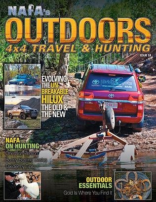 NAFA-39-Outdoors-COVER_web_.jpg