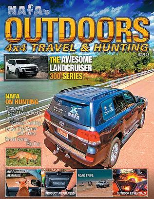 NAFA-40-Outdoors-COVER-CC_FINAL.jpg