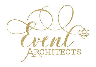 GOLD-EVENT-ARCHITECTS-LOGO.jpg