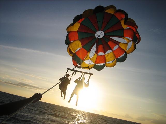 boracay-parasailing (26)