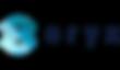 Oryx logo.png