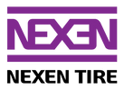 Nexen_Tire_Logo.png