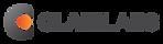 Clair Labs Logo Tlan.png