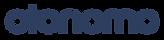 otonomo-logo-dark.png