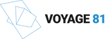 Voyage81_Logo_Wide.png