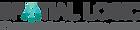 Spatial_Logo.png