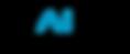 Hailo_logo_RGB_3x.png