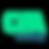 C2A_logo_RGB_positive (2).png