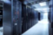 Network Equipment.jpg