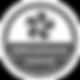Seal Colour Alcumus SafeContractor (2)_e