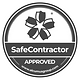 Seal Colour Alcumus SafeContractor (2)_e