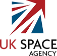 306-3061687_uk-space-agency-logo-uk-space-agency-logo.png