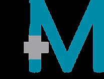 AM_Logo.png